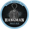 Rocks The Hangman Pale Ale