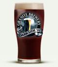 Granite Brewery Darkside IPA
