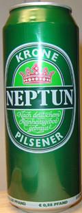 Neptun Pilsner