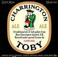 Charrington Toby