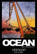 Ocean V�stkust