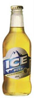Hahn Ice Beer