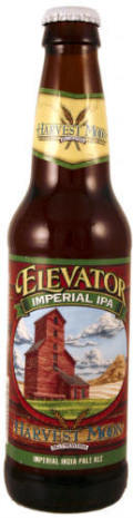 Harvest Moon (MT) Elevator Imperial IPA