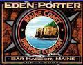 Maine Coast Eden Porter