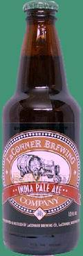 LaConner India Pale Ale (Bottleworks)