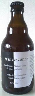 Bierverbinding Francesconer