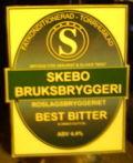 Skebo Best Bitter