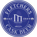 Milestone Fletchers Ale