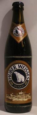 Huber Weisses Dunkel