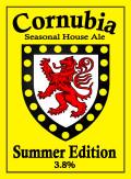 Cornubia Summer Edition - Bitter