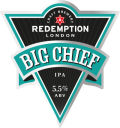 Redemption Big Chief