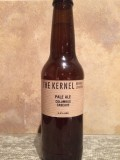 The Kernel Pale Ale Columbus Cascade