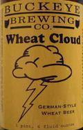 Buckeye Wheat Cloud
