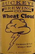 Buckeye Wheat Cloud