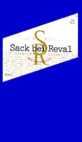 Saku Sack bei Reval - Pale Lager