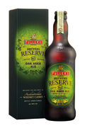Fuller�s Brewer�s Reserve No 3 Oak Aged Ale Auchentoshan