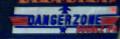 Pizza Port Danger Zone