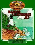 Bar Harbor Lighthouse Ale