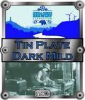 Irwell Works Tin Plate Dark Mild