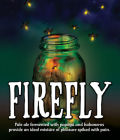 Odd Side Ales Firefly