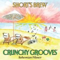 Short's Crunchy Grooves