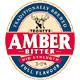 Tooheys Amber Bitter - Pale Lager