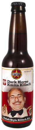 Dark Horse Kmita Kolsch
