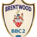 Brentwood BBC 2