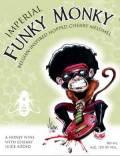 B. Nektar Imperial Funky Monky