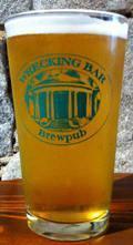 Wrecking Bar Wheelie Popper Summer Kolsch - K�lsch