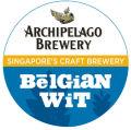 Archipelago Belgian Wit