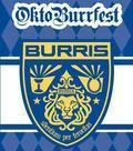 Burris OktoBurrfest