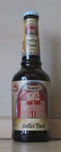 Baumburger Heller Bock