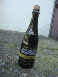 Ken Schmidt / Maui / Stone Kona Coffee Macadamia Coconut Porter - Bourbon Barrel