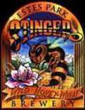Estes Park Stinger Wild Honey Wheat