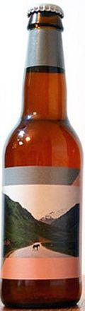 Mikkeller Tiger Baby - American Pale Ale