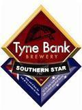 Tyne Bank Southern Star