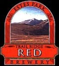 Estes Park Trail Ridge Red