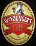 Youngers 1749