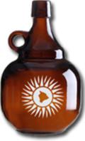 Big Island Paniolo Pale Ale - American Pale Ale