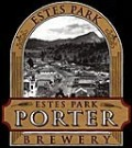 Estes Park Porter