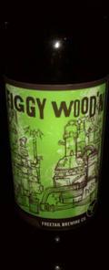 Freetail Figgy Wood�n