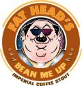 Fat Head�s Imperial Bean Me Up