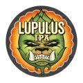 Flix Brewhouse Lupulus IPA