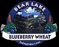 Estes Park Bear Lake Blueberry Wheat