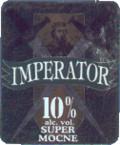 Jabłonowo Imperator (Super Mocne)