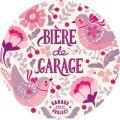 Garage Project Bière de Garage