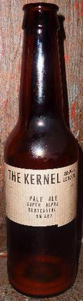 The Kernel Pale Ale Super Alpha Centennial