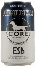 Core ESB