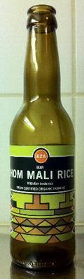 Gusswerk Hom Mali Rice